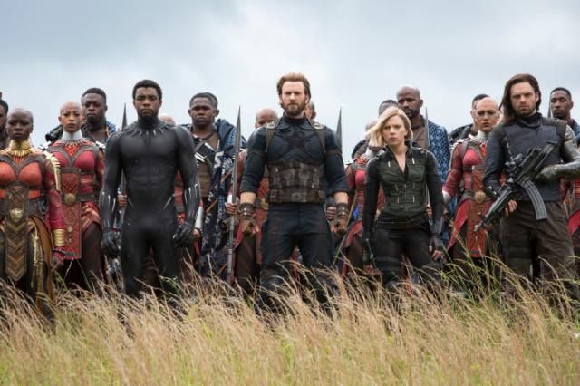 DF FLASH SALE #Avengers #InfinityWar #comicbooks #sketches #signed & REMARKED @MarianoNicieza & JOE DELBEATO #secretinvasion #ironman #Hulk #Thor #spiderman #SpiderVerse #Thanos #CaptainMarvel #captainamerica @DisneyStudios @Marvel @DynamicForces https://t.co/uHfGcFombM https://t.co/cejizjiiB6