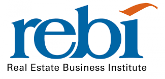 Quoted in two articles in this month's issue of Real Estate Business Institute (REBI) Magazine.   https://www.rebinstitute.com/REBI/Magazine/Latest_Issue.aspx…pic.twitter.com/nH8r7EZzqD
