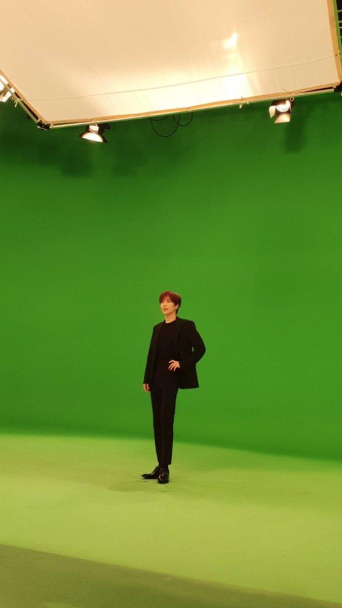[Pic] 200525 #Leeteuk IG story update https://t.co/5vaZ1WDDk0