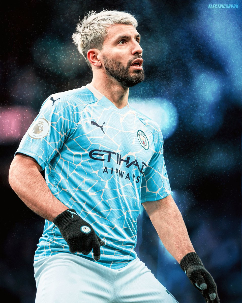 What do you think about man city's 2020/21 kit?  #ManCity #Aguero #Pumapic.twitter.com/dqh3Y3P9se