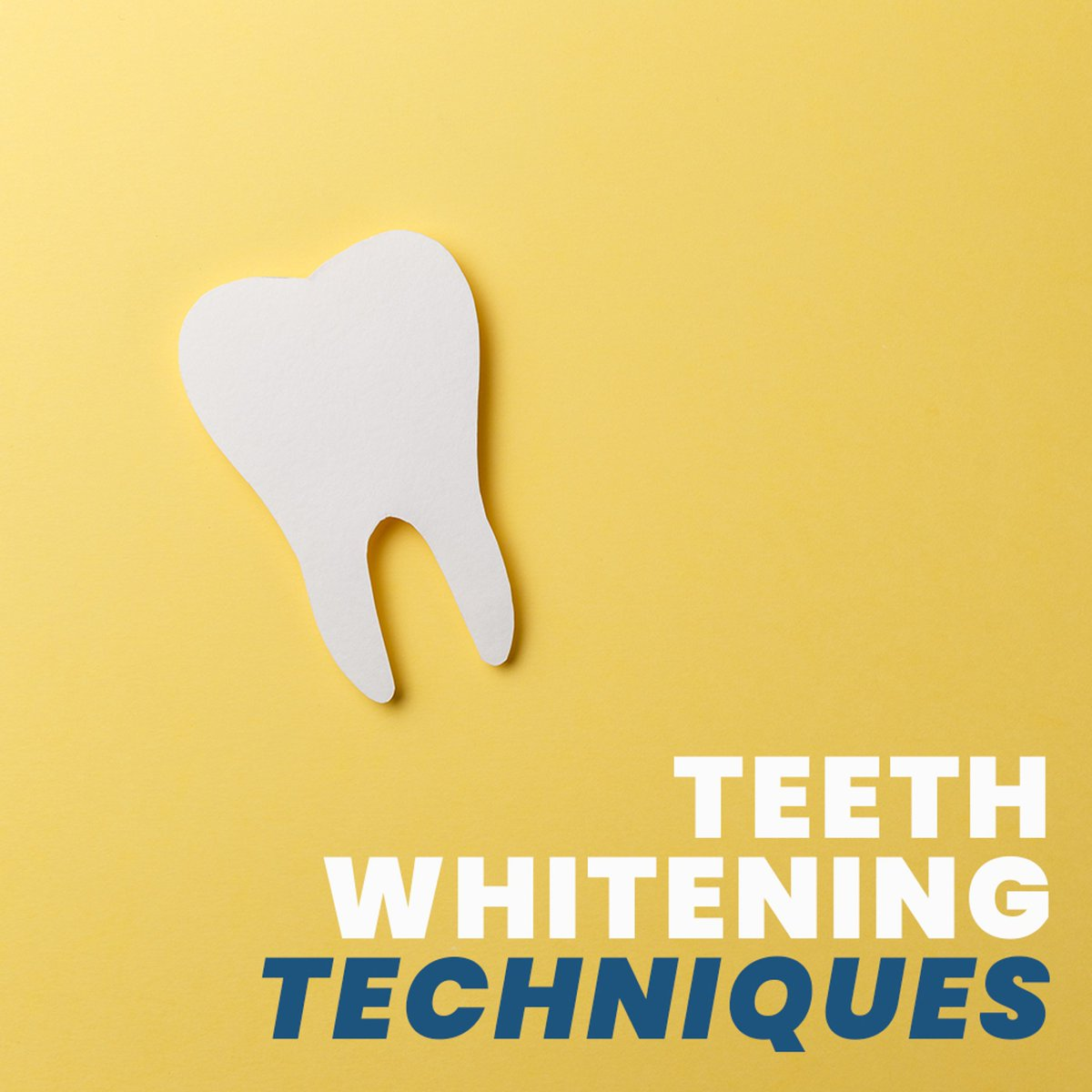 Are your teeth showing the signs of your coffee habit? Many people want a whiter smile, but are unsure of which #whitening technique to use.  Contact us and we can get your smile the bright, white shade you're looking for.  #teethwhitening #cosmeticdentistry #dentistrypic.twitter.com/DSEXZfQ6al