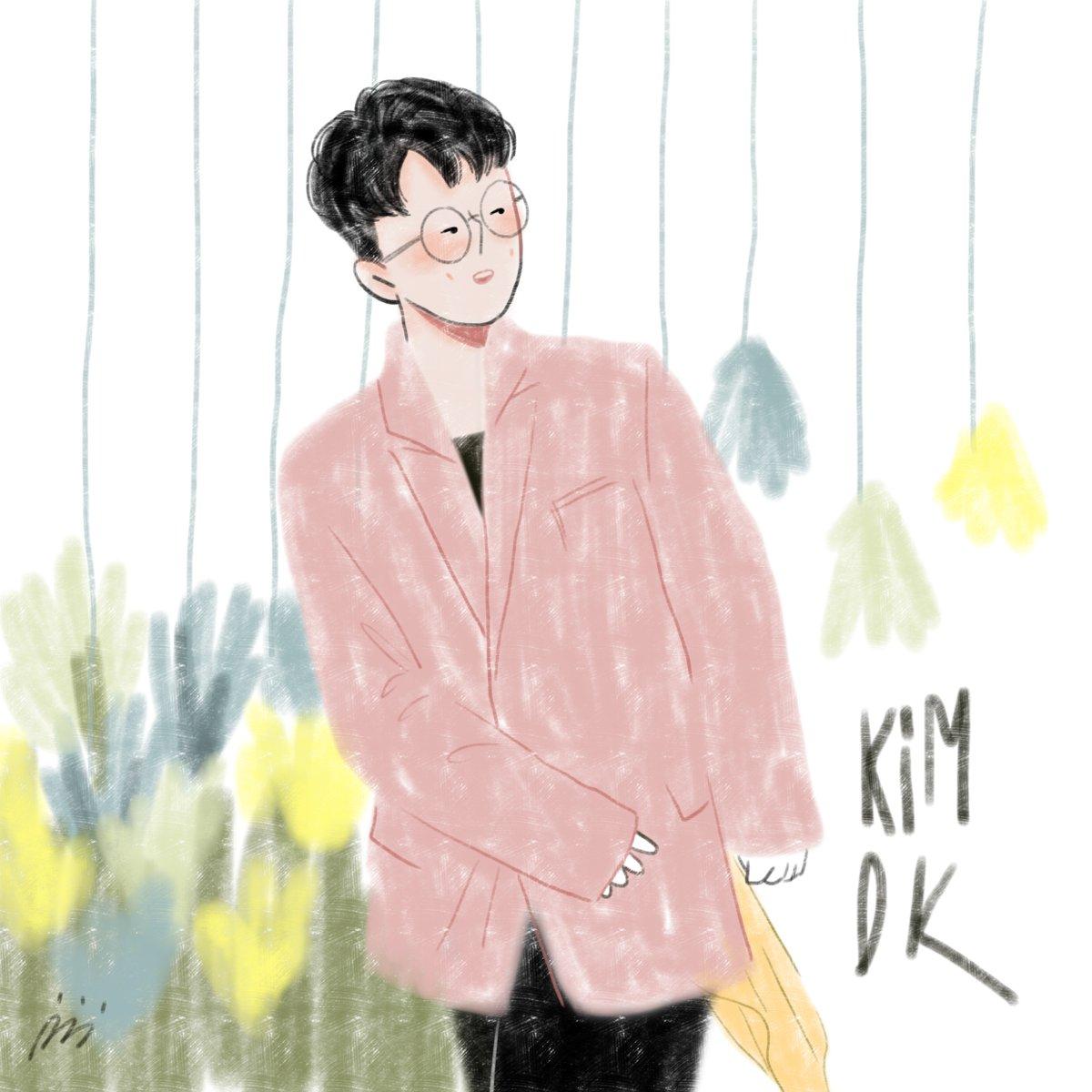 น้องคนนี้มีแฟนรึยังคะ #DK #DONGHYUK @D_dong_ii https://t.co/ts12ss3fMT
