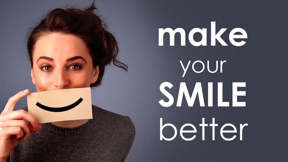 We pride ourselves on keeping up with all the latest techniques, such as porcelain veneers, tooth whitening and dental makeovers, to give you the best smile possible!  https://lcl.md/Book-Now-AZ #CosmeticDentistry #FamilyDentistrypic.twitter.com/ggy2IkHL5w