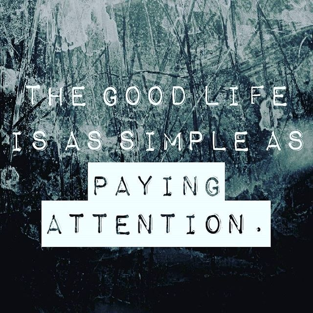 MORE @ http://wethehumans.cool #motivation #inspiration #quotes #quoteoftheday #motivationalquotes #quotestoliveby #motivational #positivevibes #lifequotes #wisdom #positivity #instagood #selfcare #happiness #positivequotes  #retweet #follow4follow #followmepic.twitter.com/FjnjEiOJ5i