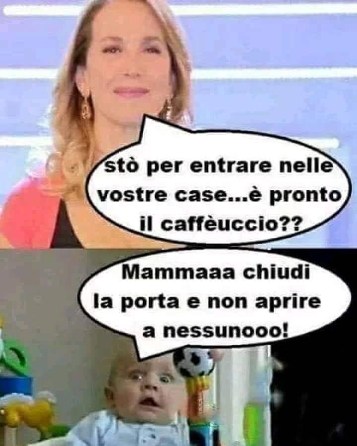 #ciavarrini