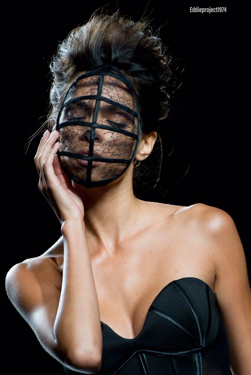 Coronavirus tells!!!. Glamour in times of pandemic #boudoir #glamour pic.twitter.com/t321BsAe5g