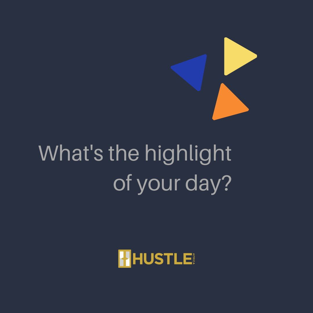 Let's practice intentional gratitude. What happened today that you're grateful for? #Hustle #JustHustlepic.twitter.com/3KmC1YaQQI