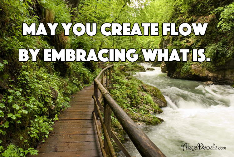 Energetic Weather Advisory Quote for the day:  May you create flow by embracing what is. http://www.aleyadao.com/energy-healing/daily-meditation.php…  Sign up for a free week of meditations http://www.CupsOfConsciousness.com  #mindfulness #consciousness #meditation #quote #tranquility #PositiveQuotes #healing #spiritualpic.twitter.com/p40SSZQV1k