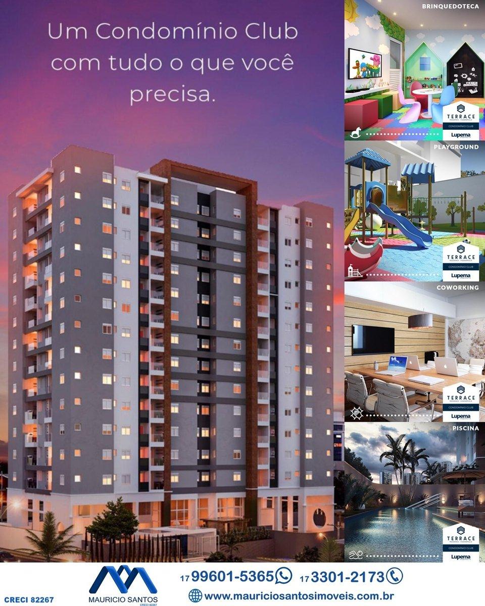 whats 17-99601-5365  site: http://www.mauriciosantosimoveis.com.br  email: mauriciomaster55@gmail.com CRECI: 82267  #imobiliaria #imovel #imovelvenda #saojosedoriopreto #loteamento #lotevenda #casa #casavenda #casaconstrucaopic.twitter.com/VNtejPklZo