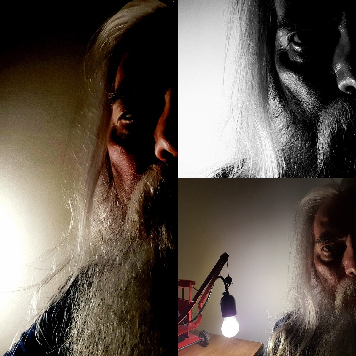 #greyhair #greybeard #silverhair #silverbeard #silverfox #beard  #beardsofinstagram #beardedmen #beardfashion #beardforlife #beardlove #beardgang  #beardpower #beardnation #beardking #longhair #longhairedmen #longhairedmenofinstagram #longhairedguys #longhaired #bearded  #stylepic.twitter.com/SepJ2U4GvG