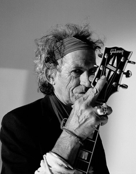 Keith richards #KeithRichards #music #rock pic.twitter.com/O5TjGfnVJt