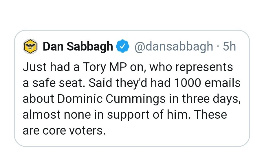 This is not over. EMAIL YOUR MP twitter.com/campbellclaret…