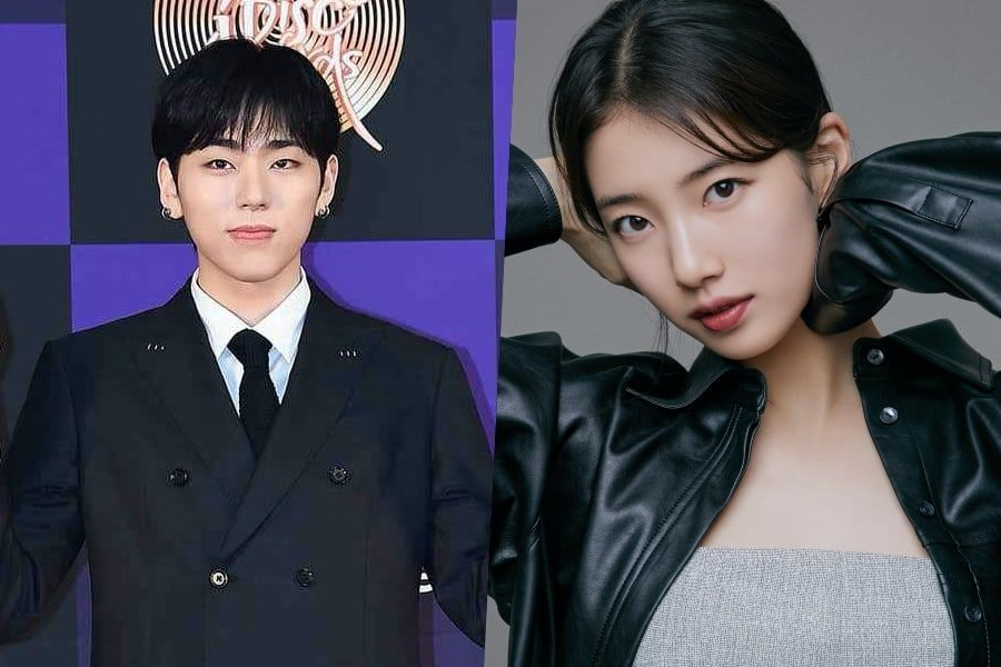 #Suzy And Block B's #Zico Make Meaningful Donations Related To Their Work  https://www. soompi.com/article/140259 2wpp/suzy-and-block-bs-zico-make-meaningful-donations-related-to-their-work  … <br>http://pic.twitter.com/TQY9L8mpPH