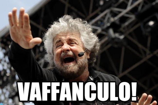 #freccetricolori