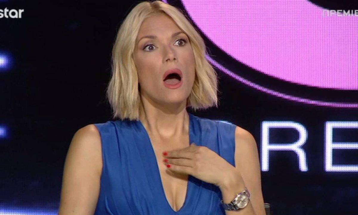 ''Tι ειπε ο Κουτσοπουλος για το #Gntmgr ??? ΝΑ ΤΟΝ ΠΕΡΙΛΑΒΩ?? '' #MasterChefGR