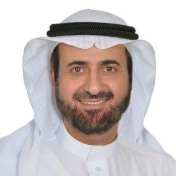 @SaudiNews50 🛑اذا تشوفه الشخص المناسب في المكان المناسب سوي لايك ❤️✅ https://t.co/cNyMEDdfXQ