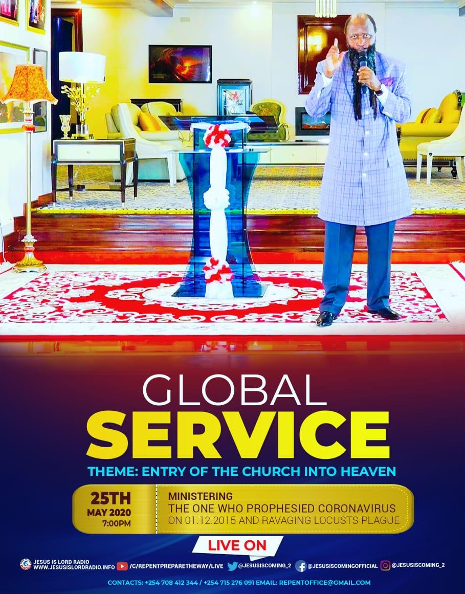 #global service pic.twitter.com/RPFf93LUkc