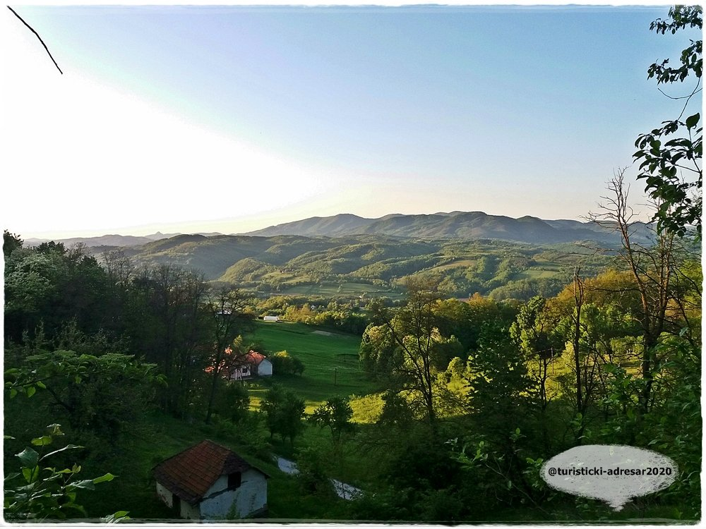 Ah ta #Šumadija ... #vidisrbiju #travelphotography #photooftheday  #seeserbia #beauty #LoveWithoutLimits https://t.co/QcrR3Rbw2u