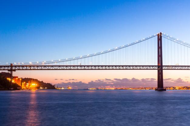 Boa noite/Good evening!  #sunset #Lisboa #Lisbon pic.twitter.com/cCt4r3Y5Xj