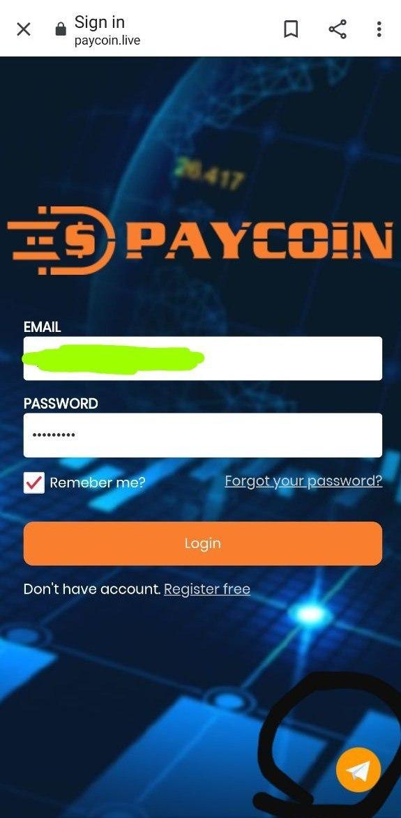 usdx cryptocurrency exchange
