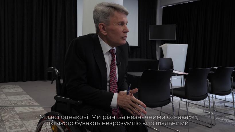 Валерій Сушкевич – людина, котра змінила світ! https://t.co/RIki3NrOjS https://t.co/fLTlLhiiCX