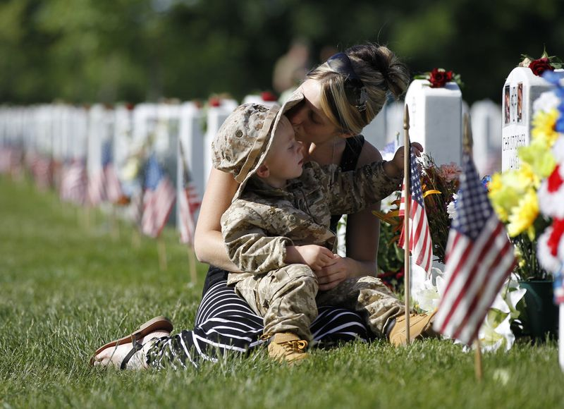test Twitter Media - Memorial Day:  A moment to salute veterans, a moment of silence to remember those who perished in wars, and those frontline healthcare workers who died battling COVID-19.  #amwriting #writingcommunity #COVID19 #MemorialDay https://t.co/h04QUOYB7W