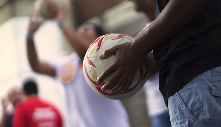 Sports England have launched a new fund which aims to help community sport and physical activity organisations who are experiencing short term financial hardship or the ceasing of operations due to the ongoing coronavirus crisis. Find out how to apply at http://ow.ly/IEP350zCOcbpic.twitter.com/udEJFOvBb5