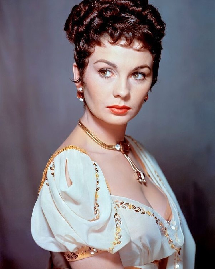 https://soo.nr/ZLi5   #jeansimmons for publicity photo for #desiree 1954  #classichollywood #oldhollywood #classichollywoodactress #retrostyle #oldhollywoodactress #vintagestyle #oldhollywoodglamour #beauties #classicmoviestars #oldhollywoodstars  #classichollywoodfilmstarspic.twitter.com/WtIBqQrhbo