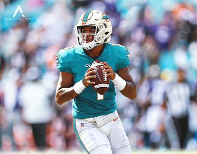 imagine how excited you're going to be when Tua takes the field for the first time #MiamiDolphins #FinsUp <br>http://pic.twitter.com/1OBV1wqnqX