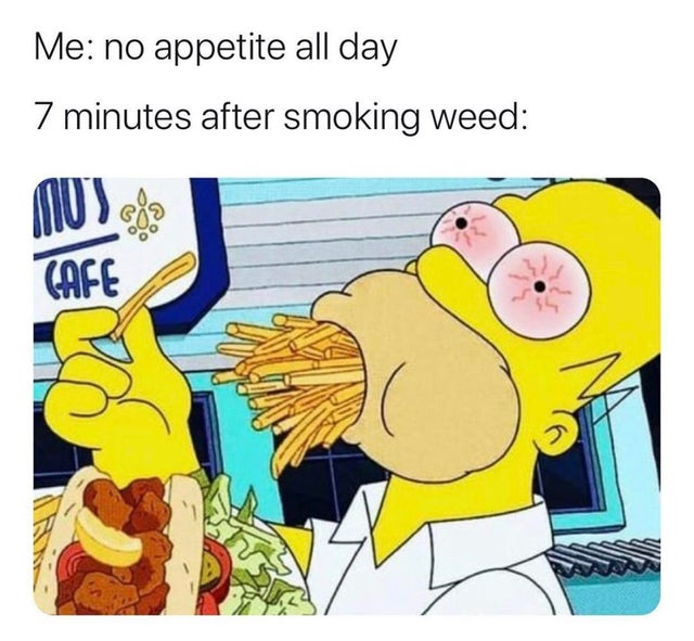 After smoking weed #WeedLife #420Life #StonerFampic.twitter.com/E4x9vx88cX
