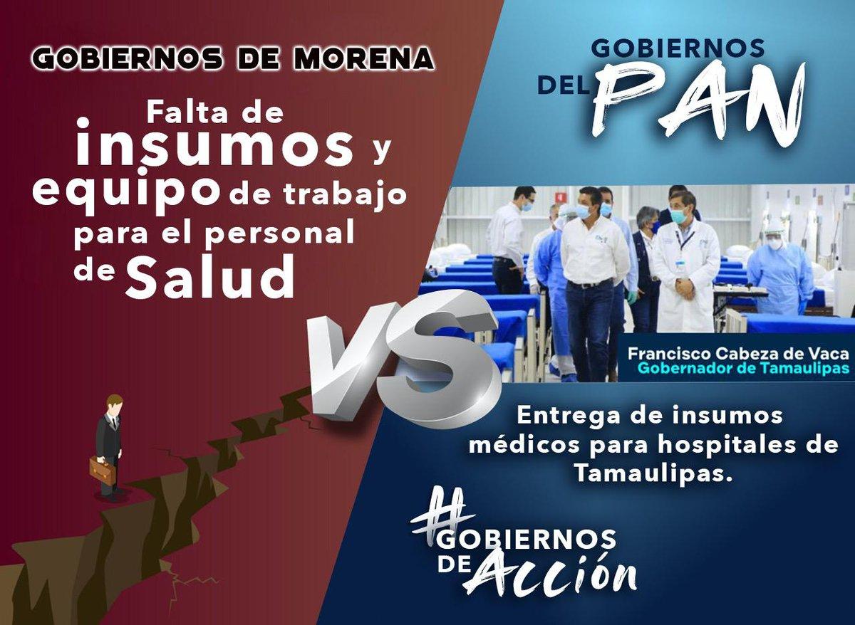 #GobiernosDeAcción https://t.co/zhpZaF9K2W