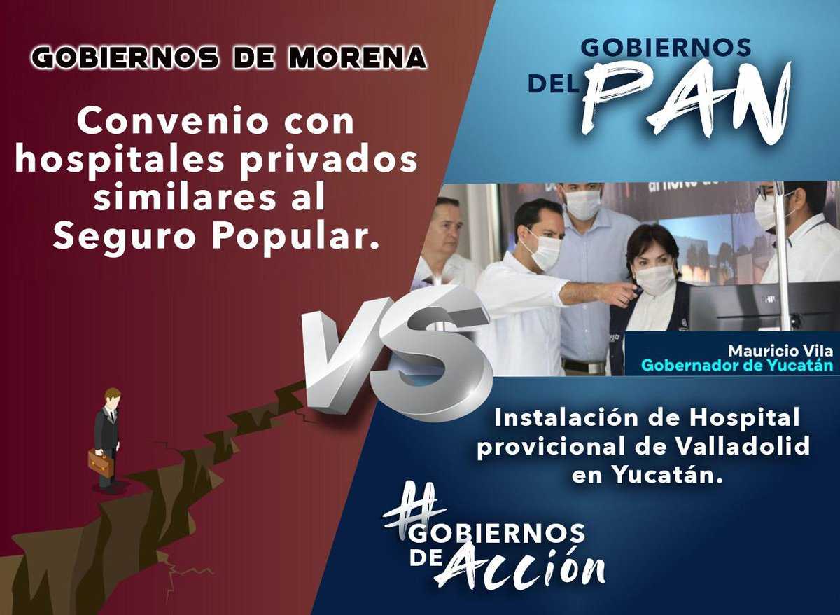 #GobiernosDeAccion https://t.co/BRXo5wgNvZ