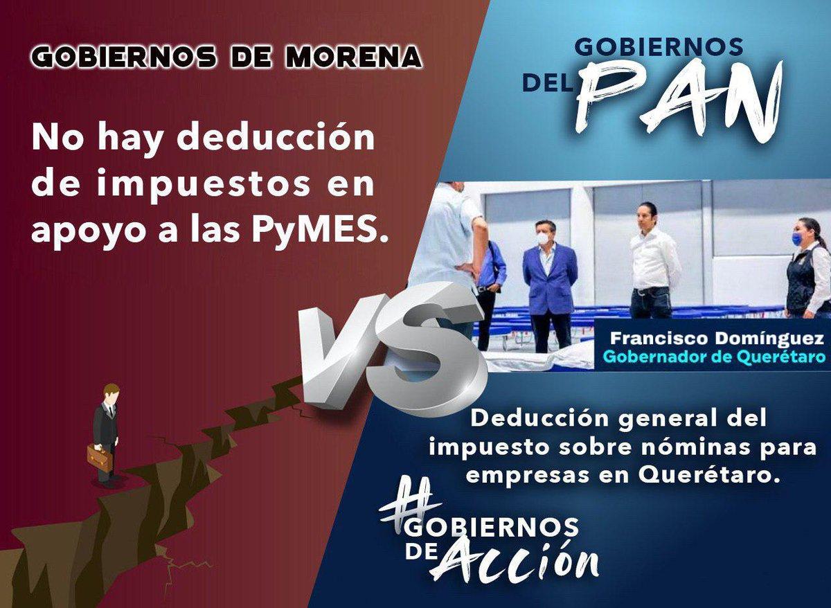 #GobiernosDeAcción https://t.co/zdTE1JNoqv