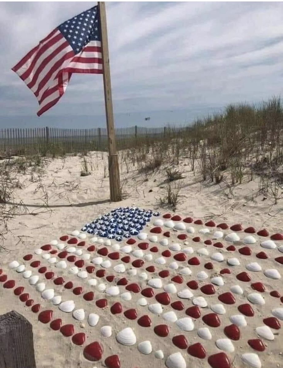 Happy Memorial Day .pic.twitter.com/hyF1Zy9Nzh