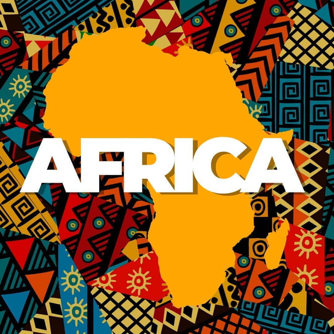 We celebrate Africa   Africa is a place of diverse rich culture, resources and amazing biodiversity is rising at its peak in #Africa  In #2063 and #2030 we want a Africa full of peace, endowed with blessed black people and a safe planet. #AfricaDay2020 #AfricaDay2020pic.twitter.com/iAyrKtsWKb