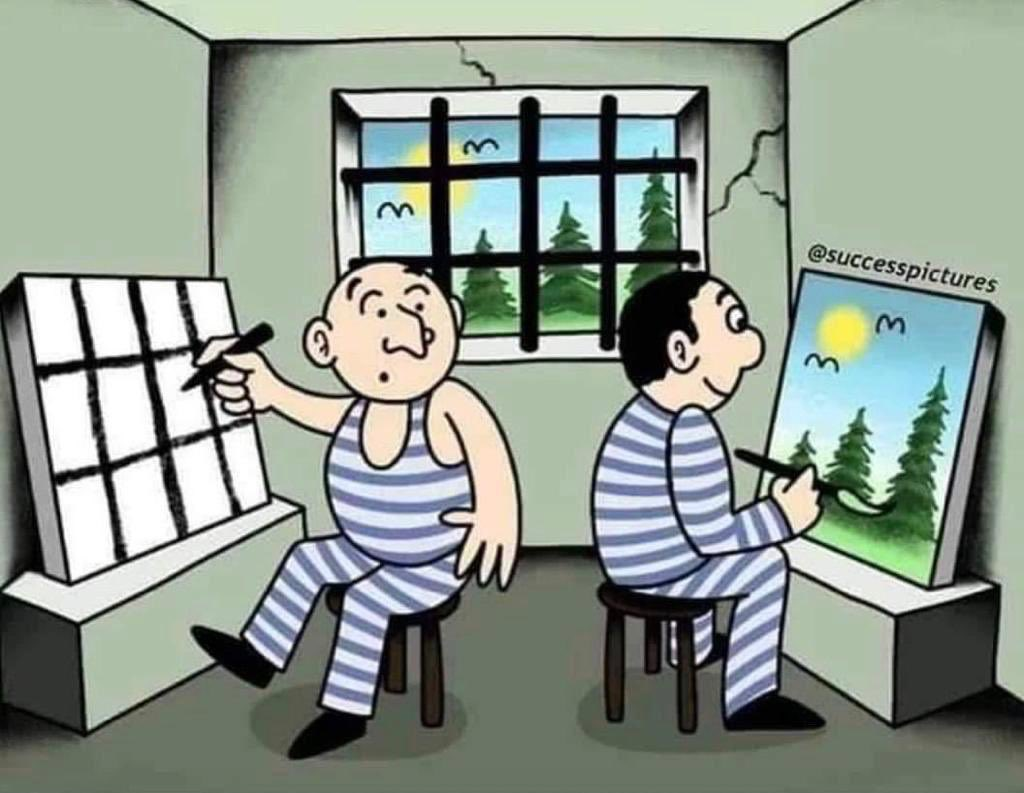 """""""The art of knowing is what to ignore""""..  #WalkTheTalk #TuesdayThoughts <br>http://pic.twitter.com/x144JP1v82"""