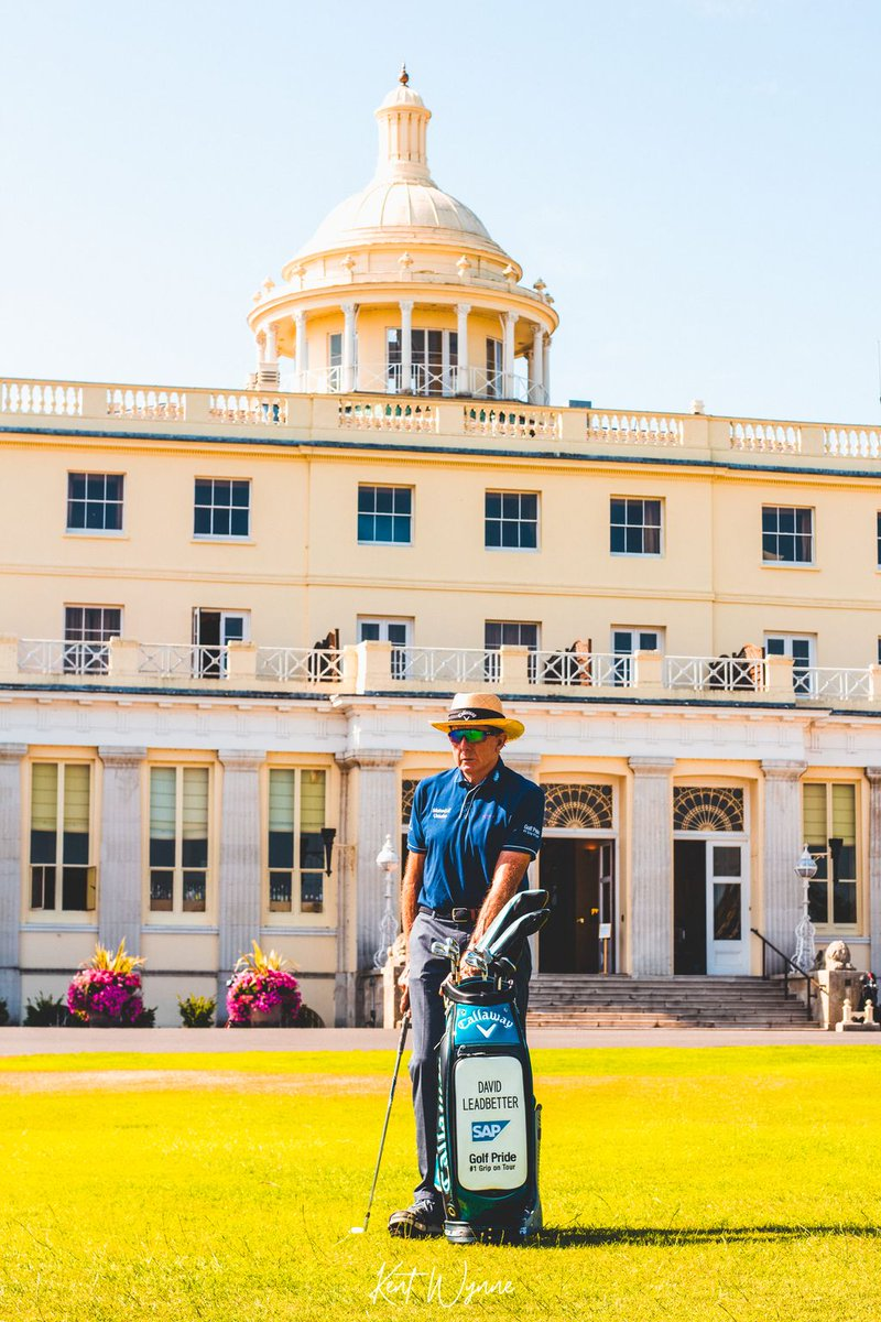 Here's my favourite #golf shots I took from the famous @davidleadbetter at Stoke Park | #  Got a cool personal/brand project in mind? Get in touch today #brandphotography by @KW_studio_UK  |  #KWstudiouk #kentwynnephotography  #golfphotography #golfphotos pic.twitter.com/SpOz6uQ68q