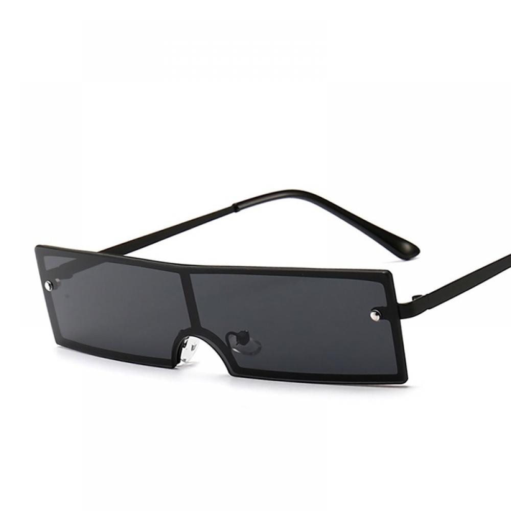 #follow4follow #art Women's Fashion Square Sunglasses https://sunglassyourstyle.com/womens-fashion-square-sunglasses-2/…pic.twitter.com/0xhWuf2OPe