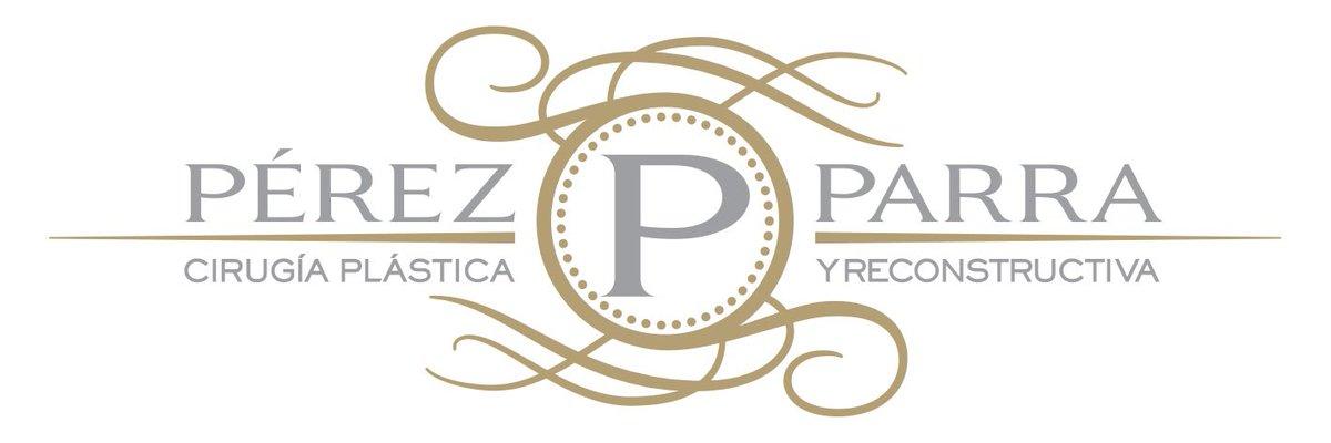 BIENVENIDOS A MI NUEVA CUENTA PROFESIONAL.!  . . #cirugiaplastica #estetica pic.twitter.com/pMRKcsU3fA