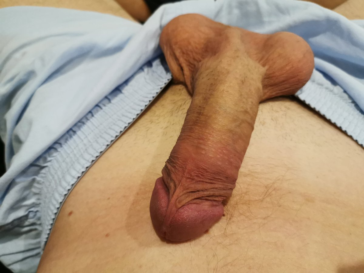 My pussy loves your cock