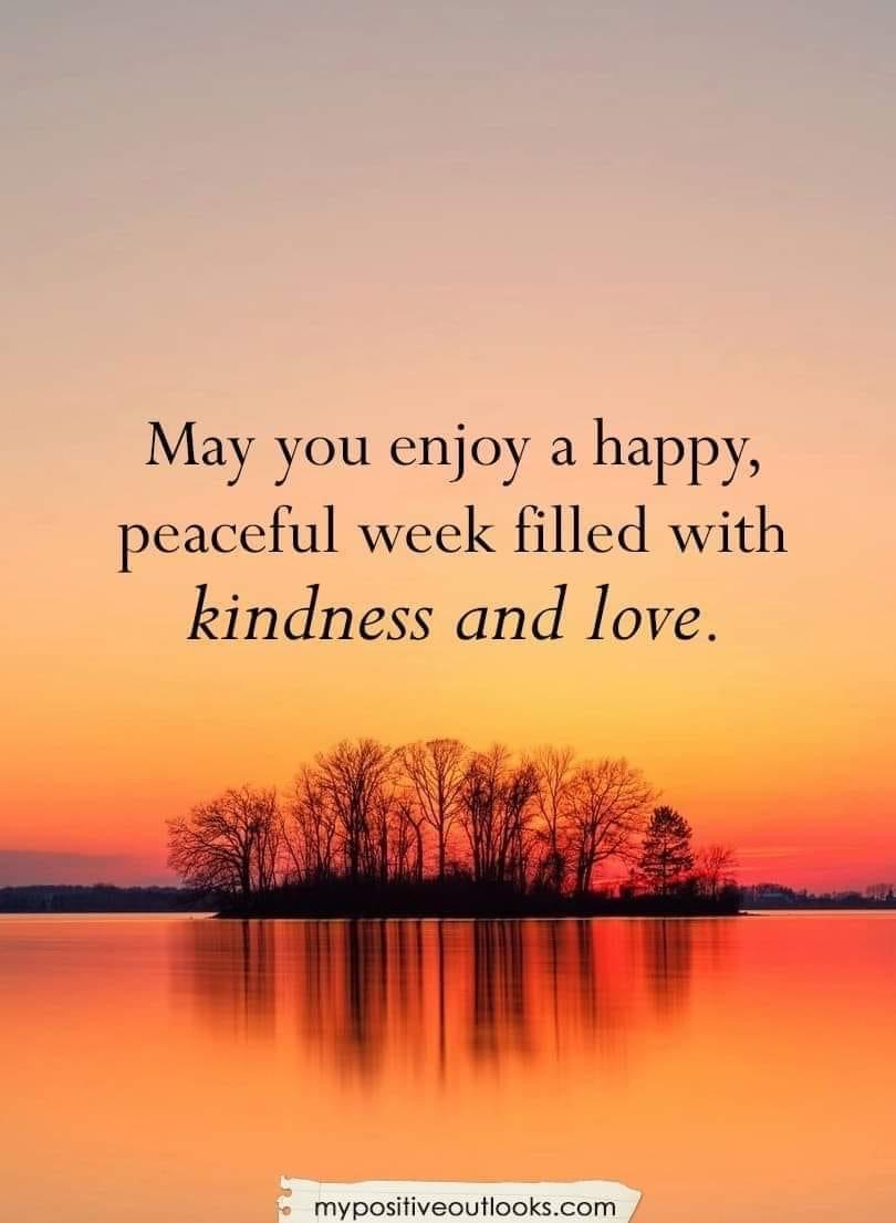 Sending positive thoughts to my PLN. You brighten my day when Im down, inspire me when I need a push & motivate me to be a better educator every day! I wish I could tag everyone. @TheHardyParty3 @Wes_Kieschnick @Math4Sherrer @hatchettacpsd @My_Co424 @MasonVenola @waguillaume13