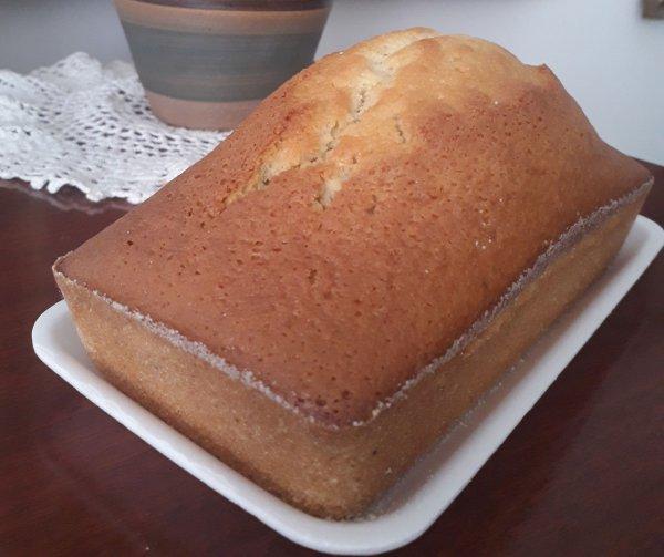 Mis Chiquiticas ventas online https://t.co/pDYaMatqgG en #carabobo #reposteria #tortas #pasteles #venezuela #pasteleria #Valencia  #Naguanagua #ventasvenezuela #restaurantes https://t.co/JlnDokaTmu