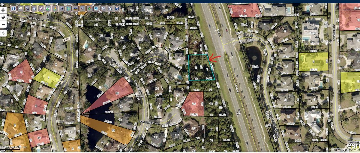 Check out my #listing in #PonteVedraBeach #FL  #realestate #realtor http://tour.corelistingmachine.com/home/ACNAHYpic.twitter.com/4VKgjXRngY