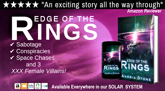 #BloggersTribe #BlogTour #bookblogger #bookbloggers #booklovers #bookreview #bookstore #BOOKSHOP #recommended #5amwritersclub #writerscommunity #BookRecommendations #5star #novels  Follow: @andria_mavrekEDGE of the RINGS#Booktrailers: https://www.youtube.com/watch?v=LutpNkhgoSY…pic.twitter.com/NxcjFNdTj3