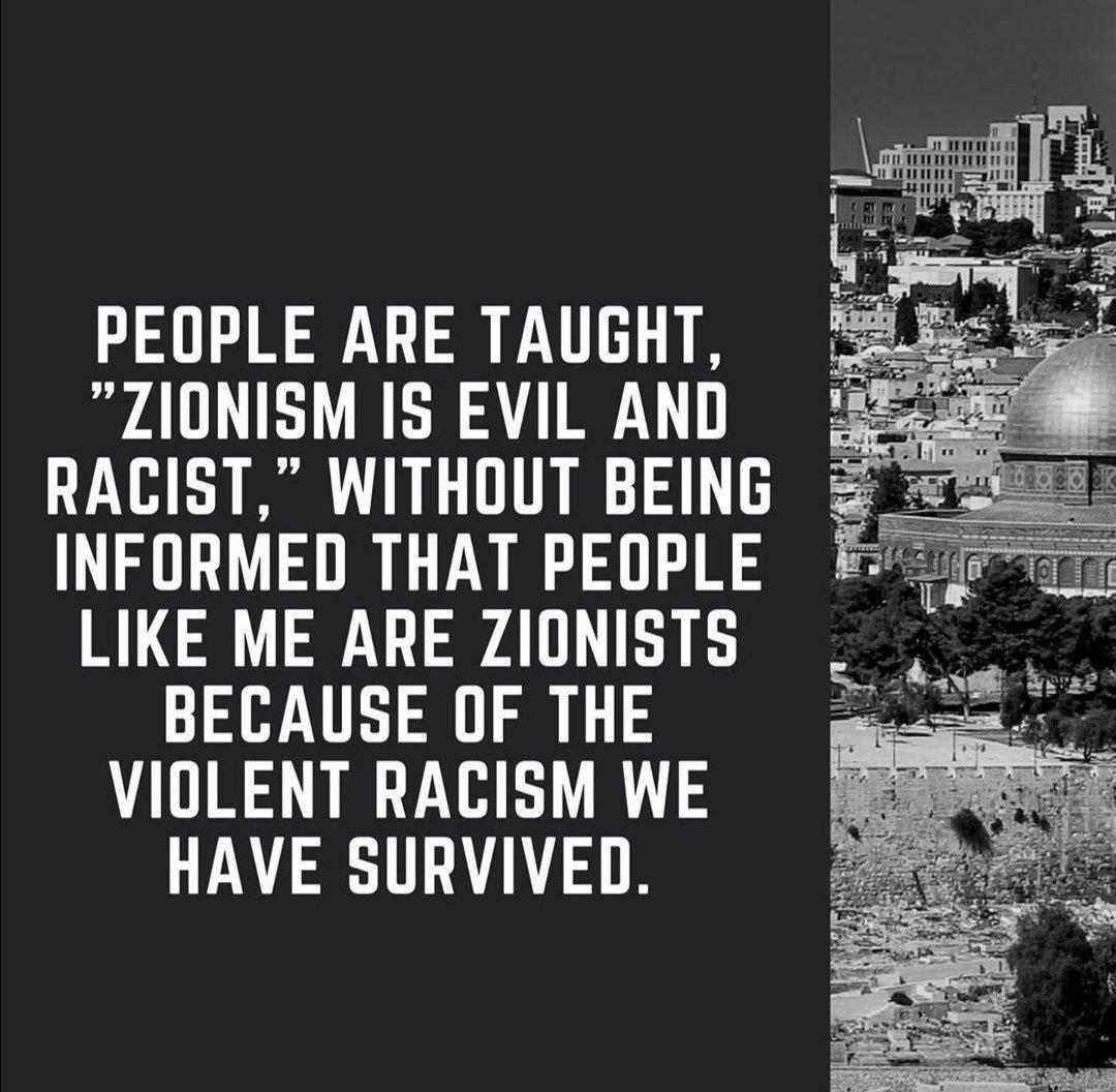 FACTS #ISRAEL #jewish pic.twitter.com/W3WJD0Iotr