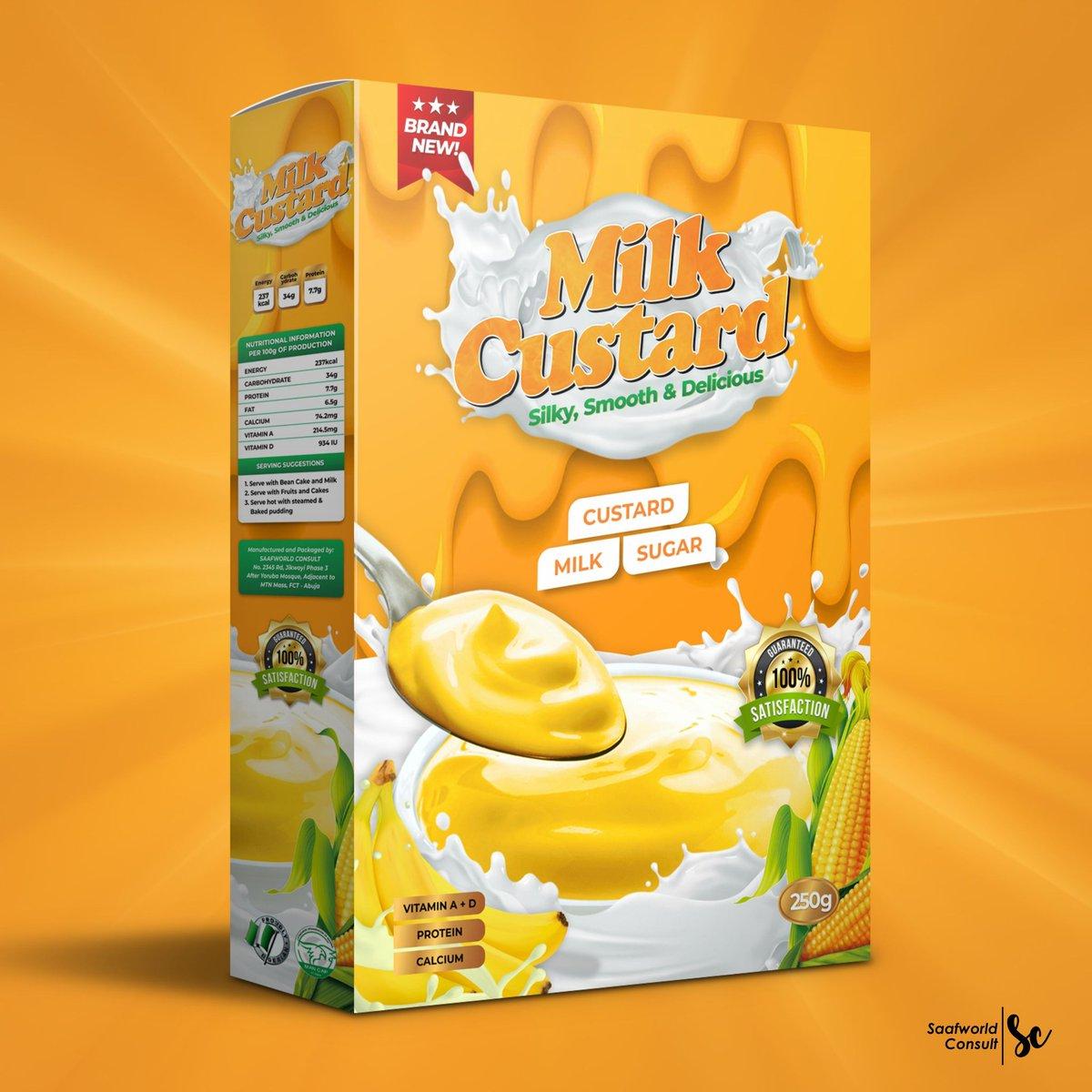 Hey there! What do you think of my package design, slide left for more >>>  #eidmubarak2020 #mondaythoughts #graphicdesign #graphicdesigner #coreldraw #photoshop #abuja #abujadesigner #behance #pinterest #supernatural #production #food #packagingdesignpic.twitter.com/ocEJirHQuz
