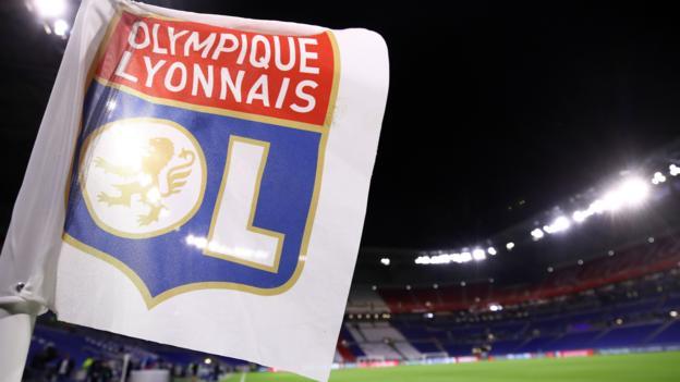 Ligue 1: Lyon president calls on French PM to reconsider termination of season http://dlvr.it/RXL6b6pic.twitter.com/EPKD1L8BD9
