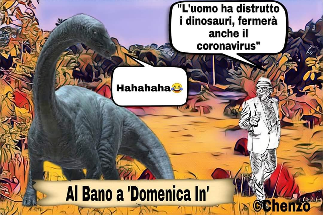 Al Bano
