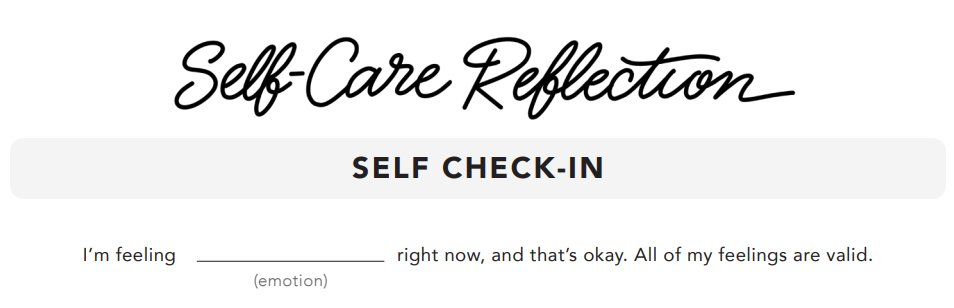 @passion_planner has a free #selfcare reflection sheet that I L❤️VE! Theres a spring cleaning checklist & a year in pixels tracker too. While youre checking those out, look at planners, maybe well get better use of one for 20-21! @TechChef4u #pashfam rwrd.io/4wiqhlj