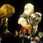 Image for the Tweet beginning: Fan Poll: 5 Greatest Metal